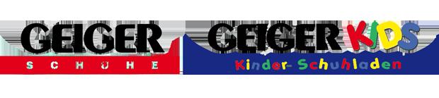 Schuhhaus Geiger und Geiger Kids in Haar bei München